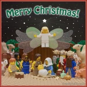 Merry X-Mas 2012