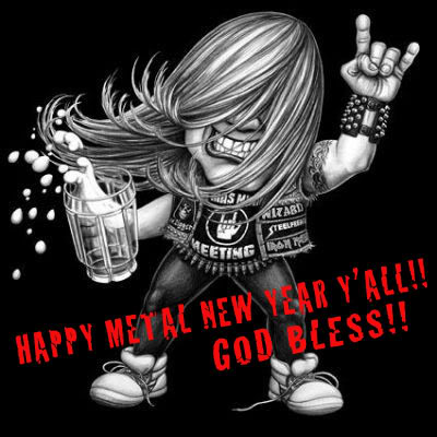 BONNE ANNEE !!!!!!!!!!!!!!!!!!!!!! - Page 3 New-year-metal_1388064383