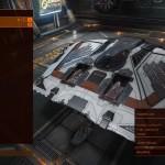 ED - Sidewinder-Klasse