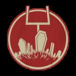 Hiltrup Gravediggers