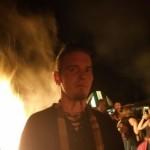 Profilbild von David1986