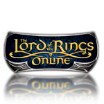 Gruppenlogo von Lord of the Rings Online