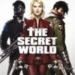 Gruppenlogo von Secret World Legends