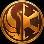 Gruppenlogo von Star Wars: The Old Republic
