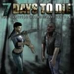 Gruppenlogo von 7 Days to Die
