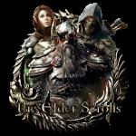 Gruppenlogo von Elder Scrolls Online