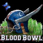 Gruppenlogo von Blood Bowl